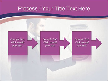 0000071221 PowerPoint Template - Slide 88