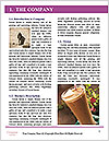 0000071221 Word Templates - Page 3