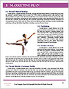 0000071221 Word Templates - Page 8
