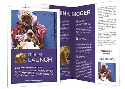 0000071222 Brochure Template