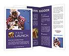 0000071222 Brochure Templates