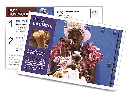 0000071222 Postcard Templates