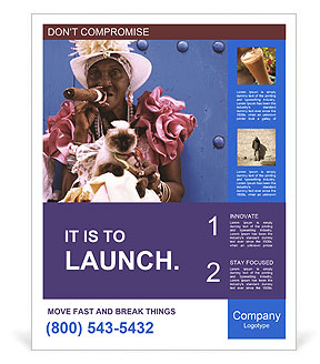 0000071222 Poster Template