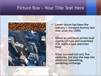 0000071222 PowerPoint Template - Slide 13