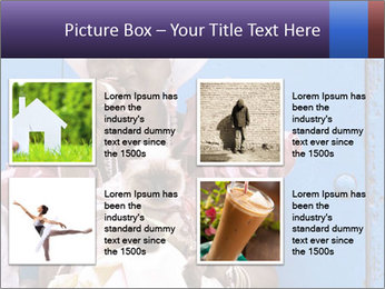 0000071222 PowerPoint Template - Slide 14
