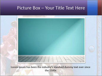 0000071222 PowerPoint Template - Slide 15