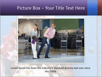 0000071222 PowerPoint Template - Slide 16