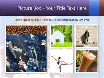 0000071222 PowerPoint Template - Slide 19