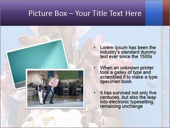 0000071222 PowerPoint Template - Slide 20