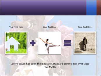 0000071222 PowerPoint Template - Slide 22