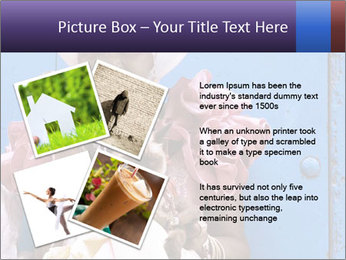 0000071222 PowerPoint Template - Slide 23