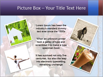 0000071222 PowerPoint Template - Slide 24