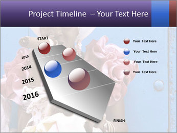 0000071222 PowerPoint Template - Slide 26