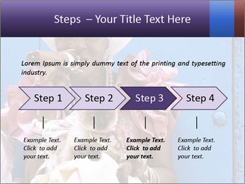 0000071222 PowerPoint Template - Slide 4