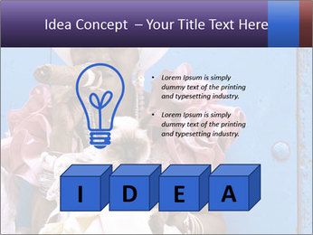 0000071222 PowerPoint Template - Slide 80