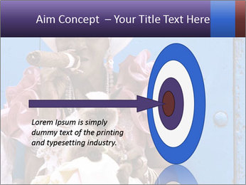 0000071222 PowerPoint Template - Slide 83
