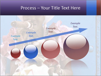 0000071222 PowerPoint Template - Slide 87