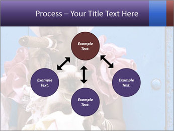 0000071222 PowerPoint Template - Slide 91
