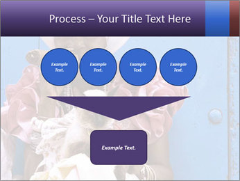 0000071222 PowerPoint Template - Slide 93