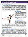 0000071222 Word Templates - Page 8