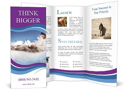0000071223 Brochure Template