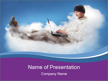0000071223 PowerPoint Template