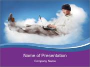 0000071223 PowerPoint Templates