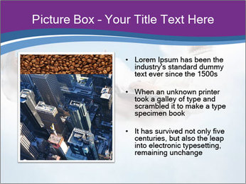 0000071223 PowerPoint Template - Slide 13