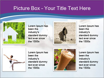 0000071223 PowerPoint Template - Slide 14