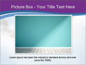 0000071223 PowerPoint Template - Slide 15