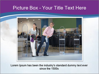 0000071223 PowerPoint Template - Slide 16