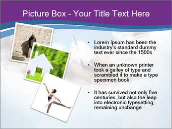 0000071223 PowerPoint Template - Slide 17