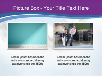0000071223 PowerPoint Template - Slide 18