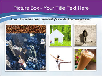 0000071223 PowerPoint Template - Slide 19