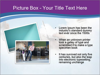 0000071223 PowerPoint Template - Slide 20