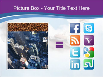 0000071223 PowerPoint Template - Slide 21