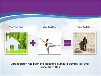 0000071223 PowerPoint Template - Slide 22