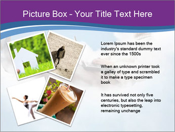 0000071223 PowerPoint Template - Slide 23
