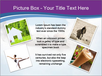 0000071223 PowerPoint Template - Slide 24