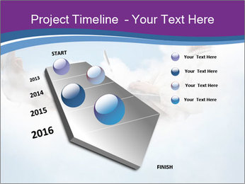0000071223 PowerPoint Template - Slide 26