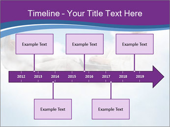 0000071223 PowerPoint Template - Slide 28