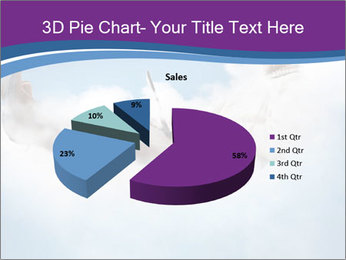 0000071223 PowerPoint Template - Slide 35