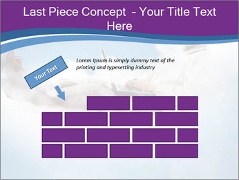 0000071223 PowerPoint Template - Slide 46