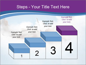 0000071223 PowerPoint Template - Slide 64