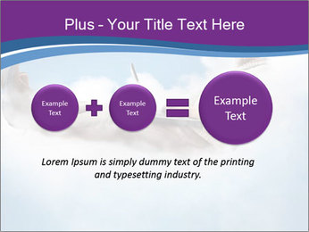 0000071223 PowerPoint Template - Slide 75