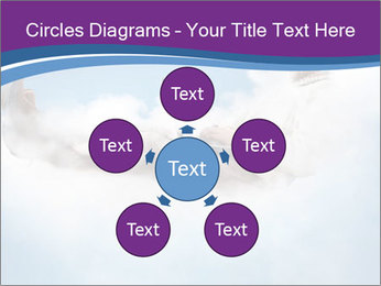 0000071223 PowerPoint Template - Slide 78
