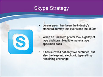 0000071223 PowerPoint Template - Slide 8