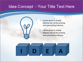 0000071223 PowerPoint Template - Slide 80