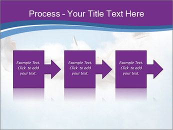 0000071223 PowerPoint Template - Slide 88