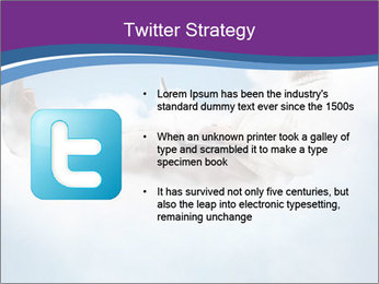 0000071223 PowerPoint Template - Slide 9